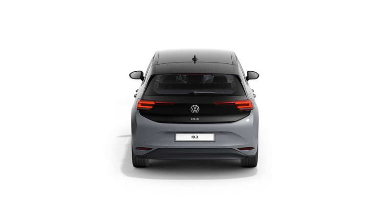 Leasing-Angebot VW ID.3 Pure Performance