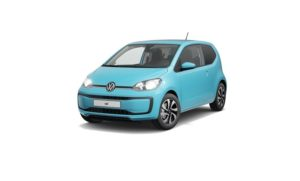 Leasing-Angebot VW up! ACTIVE